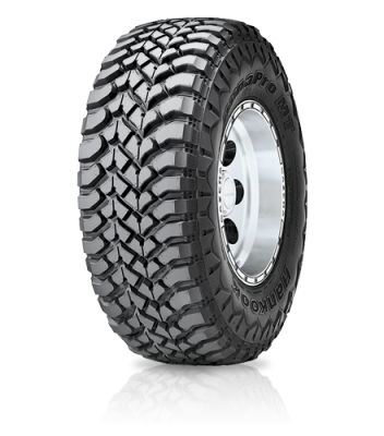 Dynapro MT RT03 Tires